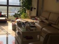 龙德花园旁阳湖名城精装三房 满两年 实小教育 有钥匙随时看房
