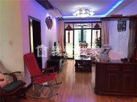 聚和家园 精装3 三房朝南 博小实验 总价低