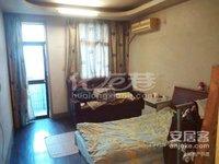 均价8500 清潭新村 靠长江路 通透两房