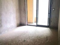 世茂香槟湖三期经典三朝南,毛坯4室2厅2卫,中高层景观位置,快满2年