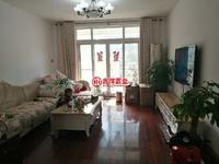 天安河滨双阳台此房价格优惠靠九洲新世界及世纪明珠园