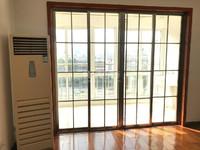诺诚高第三南户型,304不锈钢台面,品牌家具,全天采光,全实木品牌地板