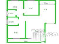 采菱公寓毛坯房,房东急售,到哪去找这么便宜的房子