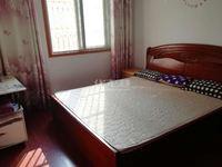 桂花园 2室2厅1卫