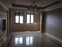 泰和之春高品质住宅 顶楼复式 精装出租 价格公道房东诚租