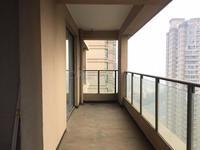 新北中,央花园 毛坯3室 中层 满2年 地鉄口 市政旁