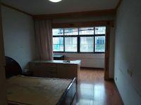 新出丽华三村5楼70平方3室1厅精装修63.8万价格还有来去