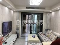 中海凤凰熙岸,泰和之春旁,精装修三房,楼层好户型佳,采光无遮挡,超性价比刚需房源