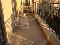 龙湖龙誉城.电梯洋房175平米320万毛坯前无遮挡