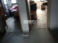 荆川里小区两房毛坯欢迎来电18915095002