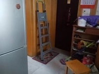 通济新村 两室楼层好 可落户上学 随时联系看房
