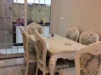 天安尚 城二期精装两房两厅两卫满两年中间楼层名仕佳园附近