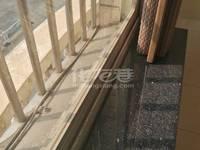 阳湖世纪苑南苑——151平米精装修——148万楼层好——采光充足——南北通透