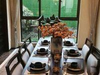 雅居乐凤凰台新房直签89平米三房两厅一卫 可组合贷