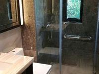 售楼处直签新房开始认购 雅居乐凤凰台 106平三房