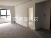 新出采菱公寓,前排采光无遮挡,均价低风景好,中海凤凰熙岸旁