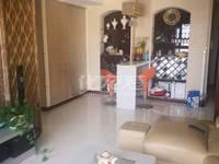 出售香江壹品3室2厅2卫132平米203万住宅