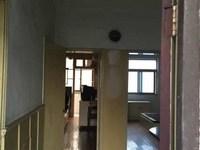 北郊西横街 玉带公寓天王堂新寓玉带路两室满2