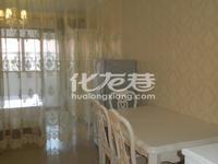 常大学院北门旁香江康桥欧装公寓一室,民用水电,有天然气,朝南客带阳台