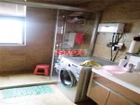 河海南博湾花园精装修带家具家电满2吉利楼层全明通透恒温恒氧随时看房