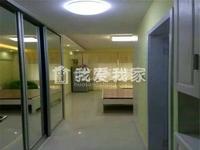 市中心京城豪苑一室一厅 中层精装 局小加实验 急售 看房方便