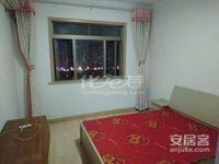 劲爆价 和平国际 2室2厅1卫 90平米 22楼 精装设全