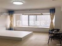 宝龙城市广场精装好房出租 楼层佳 地理位置优越 房东诚租