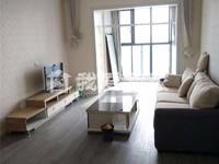 高成莱茵3期精装好房出租 楼层佳 地理位置优越 房东诚租