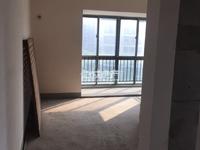 新城长岛三房毛坯有钥匙看房方便欢迎来电18915095002