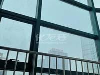 旺角花园商住楼适合办公培训机构核心商务区万达旁丰臣力宝府琛三井传媒大厦