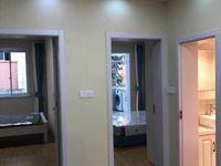 精装修2楼钟楼西林勤业新村 2室1厅1卫 57平米,拎包入住