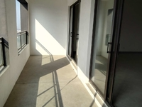 金地天际,希缺房源,楼层居中,跃层设计,随时看房,要的抓紧