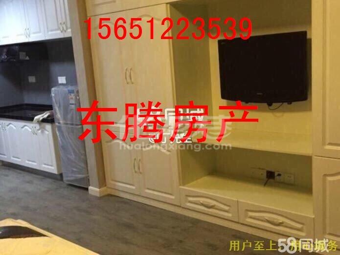 宝龙公寓 1室1厅1卫