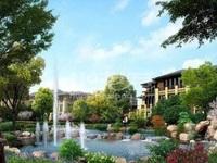 临湖独栋别墅,占地3亩,花园3亩,准现房出售,只要1800万,免中介费