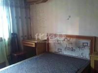 出售怀小 清潭中学常宁公寓3室2厅2卫116平米105万住宅