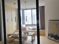 丽华旁高成天鹅湖2室精装公寓楼下大润发蔷薇花园朝阳清凉片区