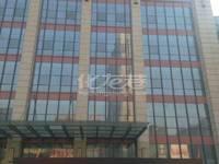 传媒中心写字楼可贷款万达市政府典雅三井府琛花园旁