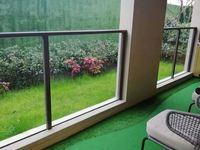弘阳天下锦 期房销售中 精装修,中央空调恒温恒氧拎包入住。