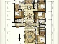 新出景观楼层雅居乐星河湾大平层 不靠高架 满二诚售 品质生活 环境美 安全性高
