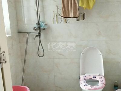 武进区 -湖塘 -聚湖半岛精装修,急售,急售!