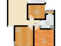 大学城旁中奥珑郡大3房满2年地 铁口常大附小价好谈随时看房