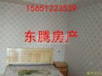 莱蒙双子星2200 2室2厅1卫