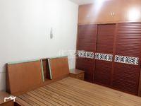 金色领寓 2室1厅1卫