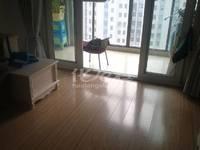 出售滨江明珠城2室2厅1卫91.4平米面议住宅