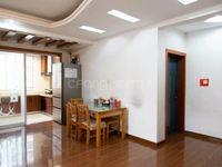 薛家怡景名园精装三房107平120万家具家电齐全价格还可商量