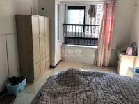 海派青城别墅有车库出租,新房精装,仅此一家