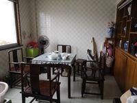 清潭嘉苑空中别墅使用面积270平 8室3厅2卫