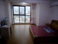 四季青服装城全新55M单身公寓或商务办公房出租:湖塘广电路BRT。