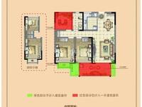 公园里开售 团购开始啦 独享天宁吾悦 地铁BRT 楼层可选 户型方正通透 地段好