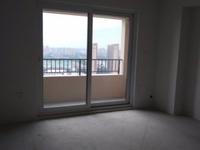 御水华庭 旁龙湖龙誉城边户3房低于市价178 房东诚售钥匙看房